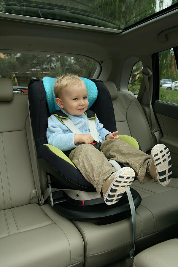 baba_az autoban